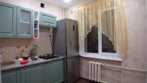 Квартира на вднх - Фото 4