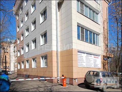 Аренда офиса 170 м2 м. вднх в бизнес-центре класса В в Алексеевский - Фото 4