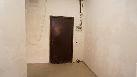 Купить квартиру в Мысхако. - Фото 3