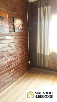 Продажа дома, Баклаши, Шелеховский район, Ул Жемчужная - Фото 4