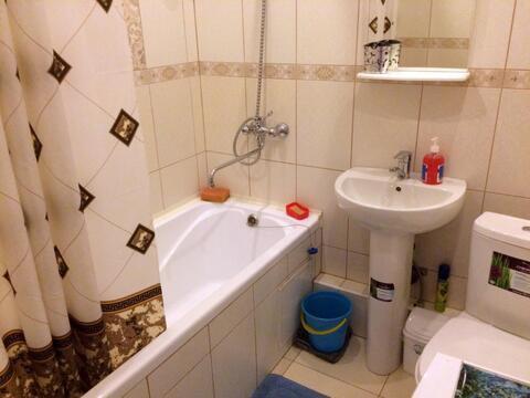 Квартира посуточно по ул.Нежнова - Фото 5