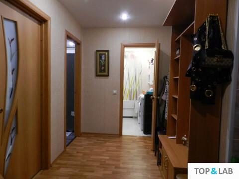 Продажа квартиры, Иваново, Ул. Революционная - Фото 5
