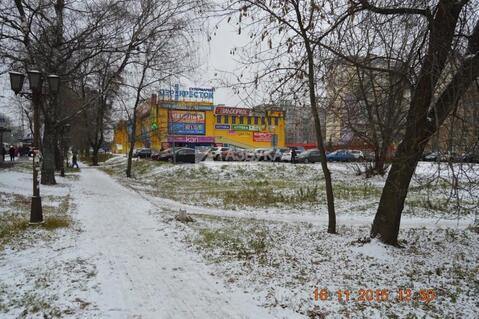 Продажа земельного участка, Балашиха, Балашиха г. о. - Фото 3