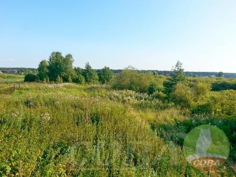 Продажа участка, Мальцево, Тугулымский район - Фото 2