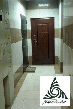 Сдам 1 комнатную квартиру в ЖК Кратово - Фото 3