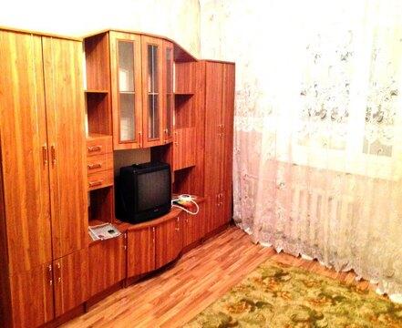 Сдам 1-к квартиру в Зеленодольске, ул.Королева д.15а - Фото 3
