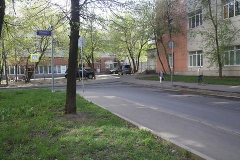 Комната 12 кв м в 3-х комнатной квартире 4-й Верхний Михайловский 1012 - Фото 2