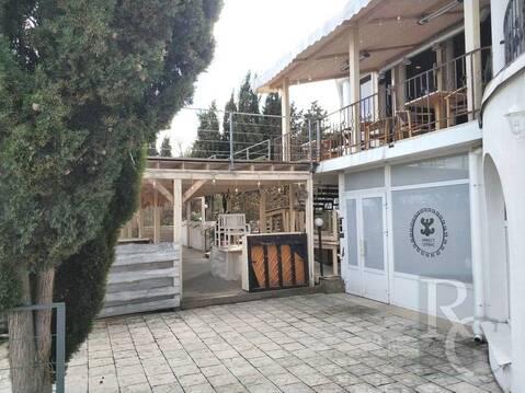Аренда офиса, Севастополь, Исторический б-р. - Фото 2