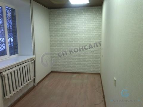 Сдаю офисные помещения ул.Стрелецкая 160 кв.м. - Фото 3