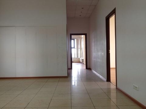 Сдаю офис по адресу Рязанский пр-т, д.26 - Фото 1