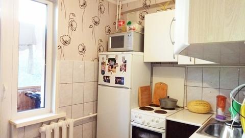 2-к квартира ул. Панфиловцев, 7 - Фото 5