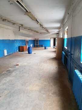 Производственно- складское помещение в Сергиевом Посаде - Фото 2