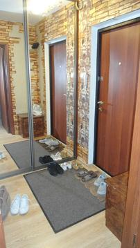 Продается 1-ая квартира в г.Александров по ул.Гагарина р-он Южный-5 10 - Фото 5