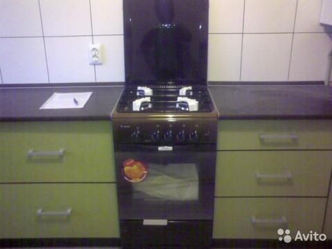 Сдам 1-комнатную квартиру в пос Дубовое - Фото 5