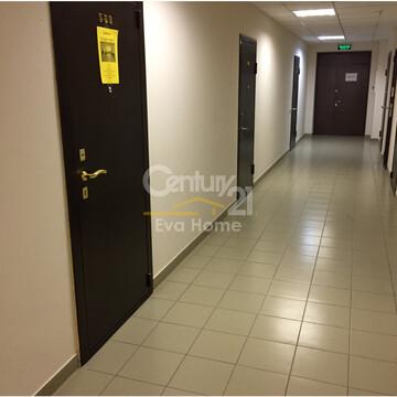 Офис на Хохрякова 72 - Фото 4