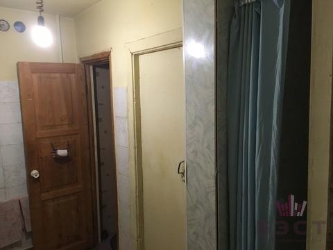 Квартира, ул. Профсоюзная, д.59 - Фото 1