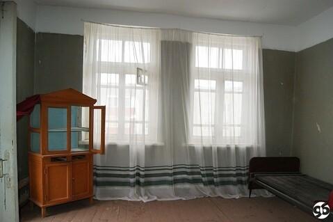 Продам большую комнату С балконом В общежитии. - Фото 2