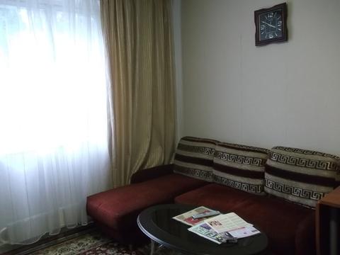 Квартира 4 комн у метро Алтуфьево - Фото 5