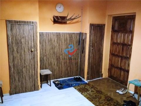 Квартира по адресу Левитана 13 - Фото 2