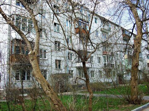 Продажа светлой 2-х комнатной квартиры в г. Гатчина - Фото 2