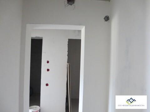 Продам трехкомнатную квартиру Матросова 37а 67 кв.м 3 эт 3107т.р - Фото 4
