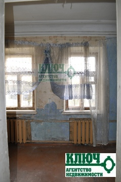 Дом в черте города Орехово-Зуево - Фото 5