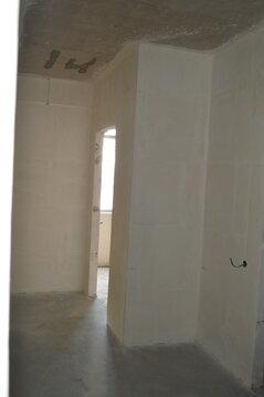 Продажа большой однокомнатной квартиры в ЖК Лётчик - Фото 4