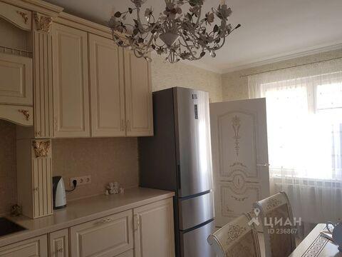 Продажа дома, Киселиха, Домодедово г. о, Улица Белокаменная - Фото 2