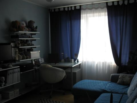 Продается 3-х комнатная квартира в р.п. Киевский, Новая Москва - Фото 2
