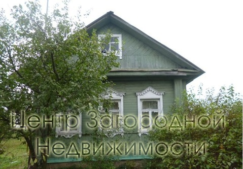 Дом, Щелковское ш, Горьковское ш, 22 км от МКАД, Соколово д. . - Фото 3