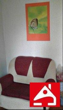 Аренда квартиры, Иваново, Улица Богдана Хмельницкого - Фото 1