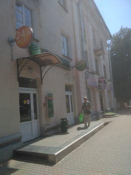Продажа готового бизнеса, Великий Новгород, Ул. Большая Московская - Фото 2