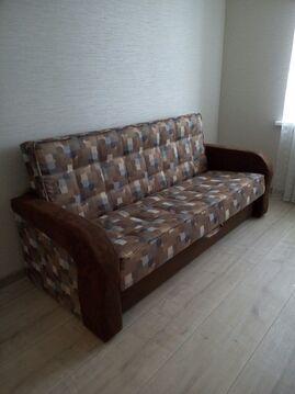 Сдам квартиру в Голицыно за 22 т.р. евроремонт - Фото 3