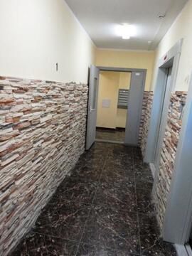 1-комнатная квартира, г. Дмитров ул. 2- комсомольская д 16( район Вокза - Фото 2