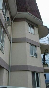 1 350 000 Руб., Квартира студия на светлане, Купить квартиру в Сочи по недорогой цене, ID объекта - 322310648 - Фото 1