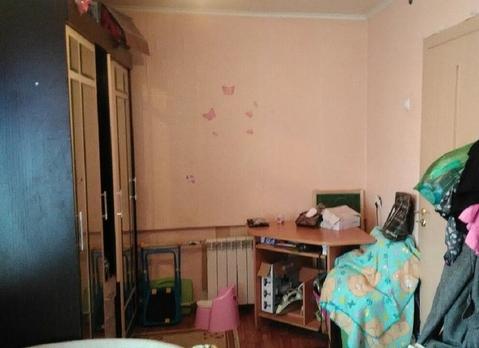 2х комнатная квартира Ногинск г, Московская ул, 3 - Фото 2