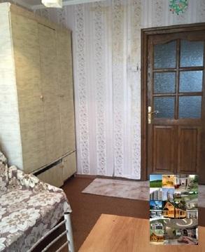 Сдается 3-комнатная квартира - Фото 5