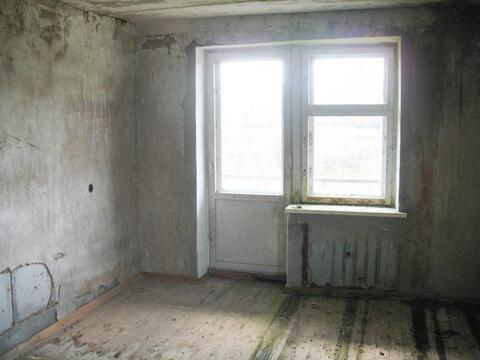 Продам 2-х комнатную квартиру в д.Русилово Стоянцевского с/п Кимрского - Фото 4