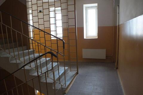Хорошая квартира в прекрасном районе - Фото 3