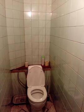 Продажа квартиры, Новотроицк, Ул. Советская - Фото 3