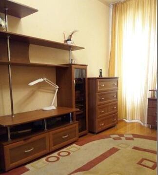 Продается 4-комнатная квартира на ул. Суворова - Фото 3