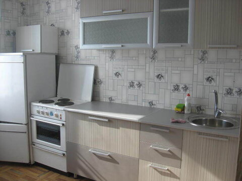 Сдам 2ком квартиру Покровка - Фото 2