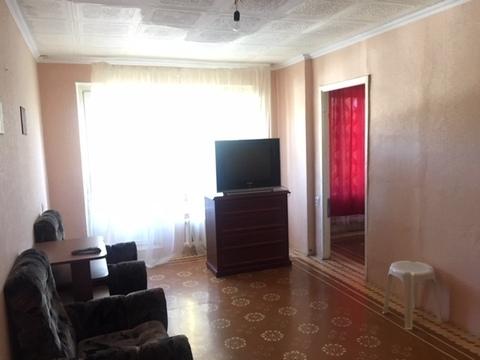 3-комнатная квартира Конаково, Гагарина 29 - Фото 1