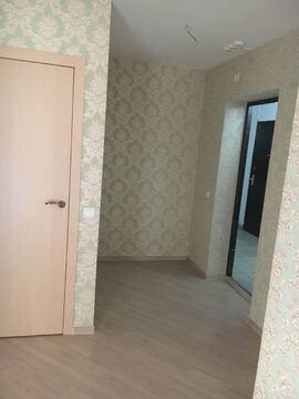 Продам 3 комнатную квартиру - Фото 4