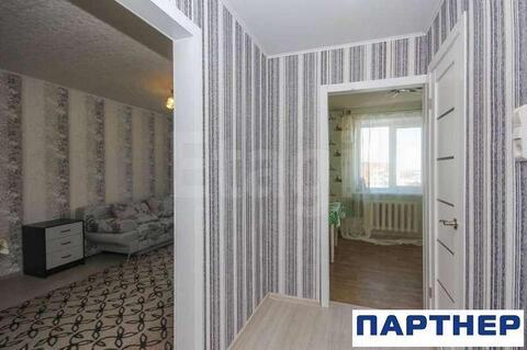Продажа квартиры, Тюмень, Ул. Домостроителей - Фото 5