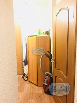 Продам 1 ком кв 41 кв.м. по ул.Юности д.4 на 9 этаже 10 эт.дома - Фото 4