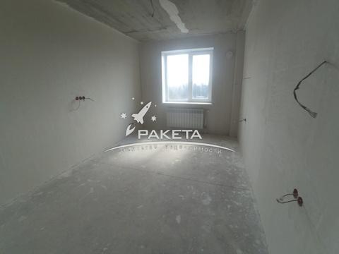 Продажа квартиры, Ижевск, Ул. Якшур-Бодьинский тракт - Фото 3