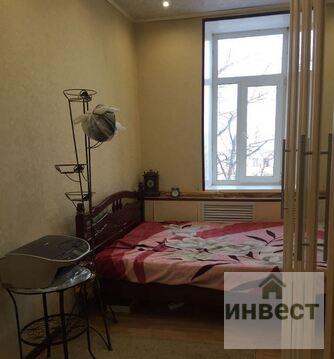 Продается комната, Наро-Фоминский р-н, г. Наро-Фоминск, ул. Ленина, д - Фото 1