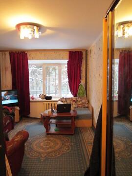 1-к квартира в г.Протвино ул.Победы д.12 кгт 18,5 кв.м - Фото 2