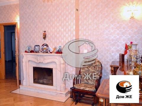 Аренда дома, Палицы, Одинцовский район - Фото 3